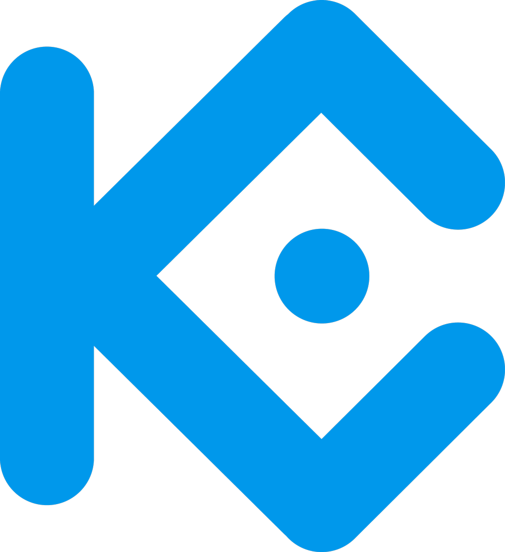 KCS logotype, blue, transparent .png, medium, large