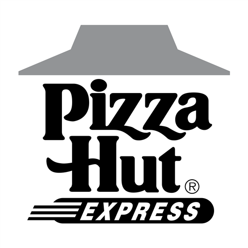 Pizza Hut Express logo