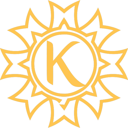 Royal Kingdom coin logo