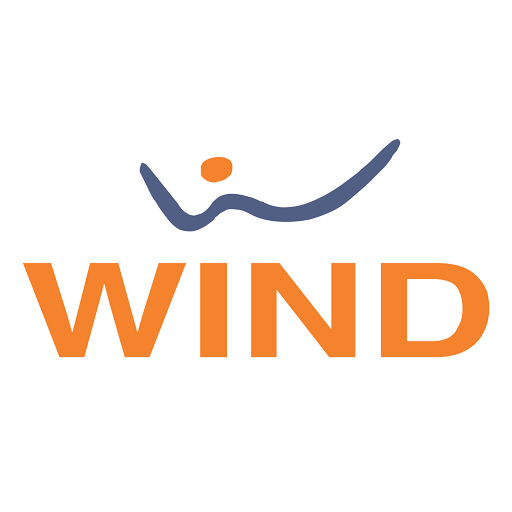 Wind Mobile Telecom logo